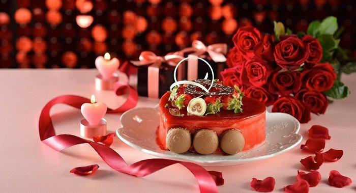 「情人節 甜點」的圖片搜尋結果