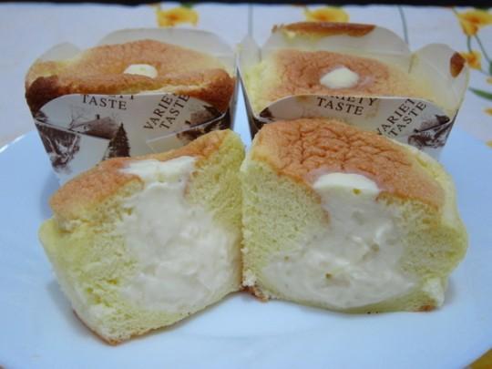 dessert-20150327-103