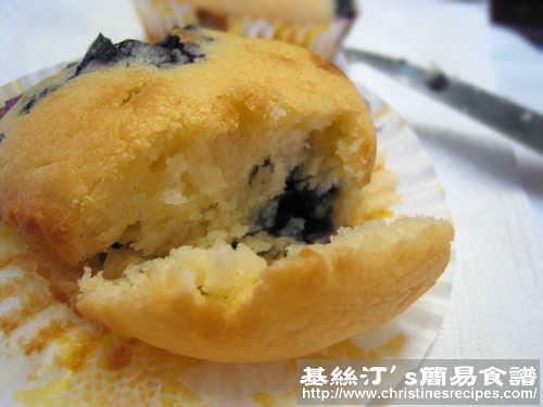 dessert-20150327-13