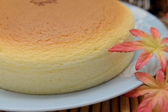 dessert-20150327-3