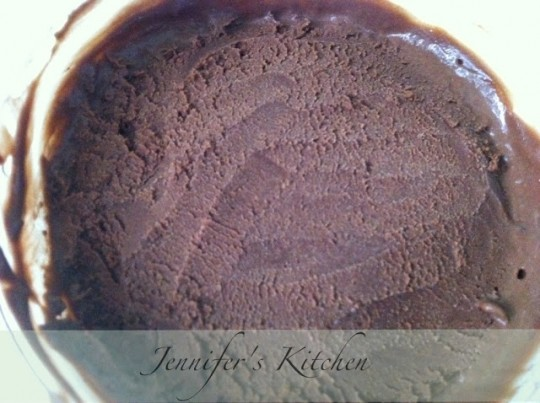 dessert-20150327-43