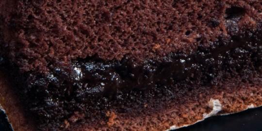 dessert-20150327-7