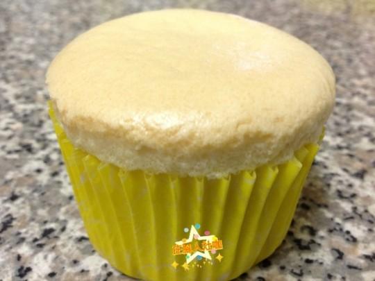 dessert-20150327-71