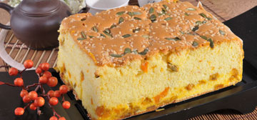 dessert-20150327-8