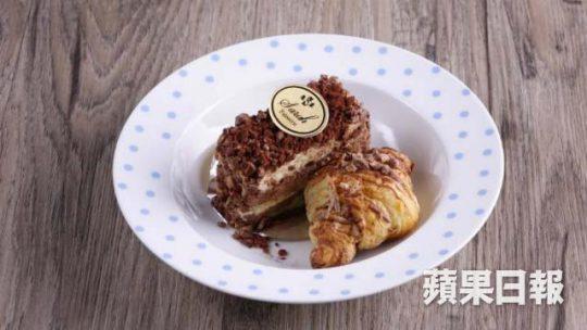 dessert-20160909