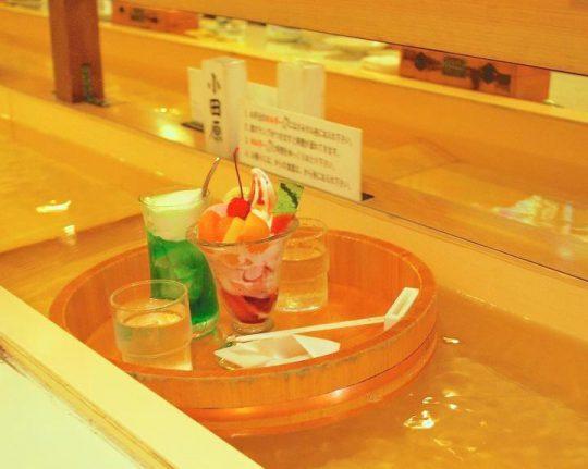 dessert-20160921